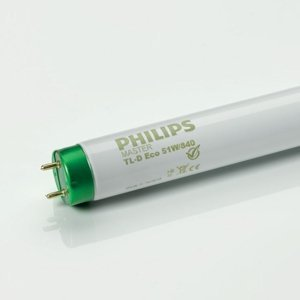 Philips Žiarivka G13 T8 Master TL-D Eco 865 16W