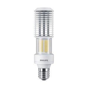 Philips Philips E40 LED žiarovka TrueForceRoad 120 68W 740