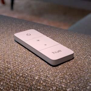 Philips HUE Philips Hue Wireless stmievací vypínač V2 biely