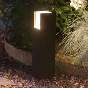 Philips HUE Philips Hue White Fuzo soklové LED svietidlo