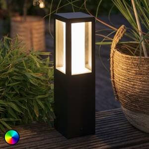 Philips HUE Hue White+Color Impress soklové LED svietidlo