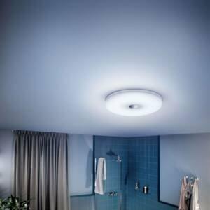 Philips HUE Philips Hue Struana stropné LED svietidlo biele