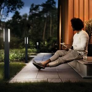 Philips HUE Philips Hue Outdoor NN predlžovací kábel 2,5m