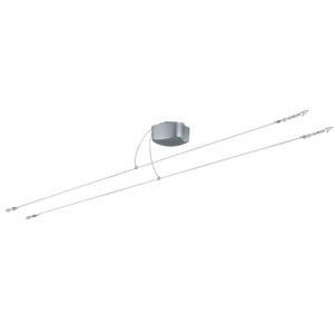 Paulmann Paulmann 2Easy lanový základný systém 105W 10m