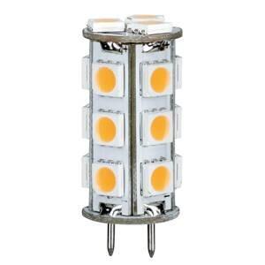 Paulmann GY6,35 2,5W 827 NN LED žiarovka