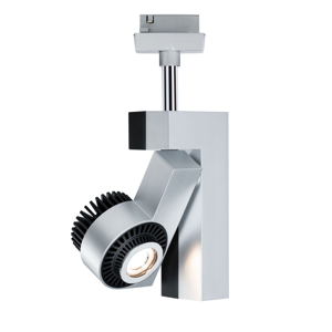 Paulmann Paulmann VariLine bodové LED svetlo Link