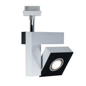 Paulmann Paulmann VariLine bodové LED svetlo Square