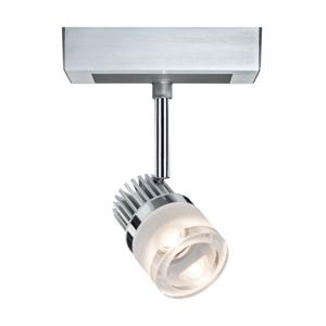 Paulmann Paulmann VariLine bodové LED svetlo GlasTube