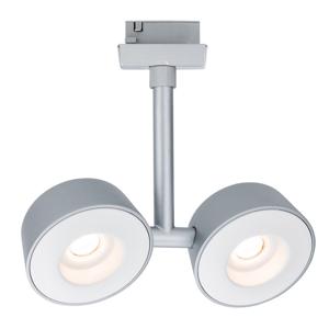 Paulmann Paulmann VariLine bodové LED svetlo Double