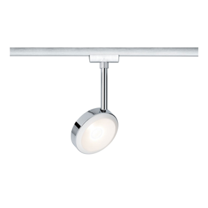 Paulmann Paulmann VariLine bodové LED svetlo Discus