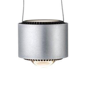 Paulmann Paulmann VariLine závesné LED svietidlo Aldan