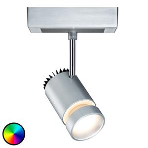Paulmann Paulmann VariLine bodové LED svetlo Shine