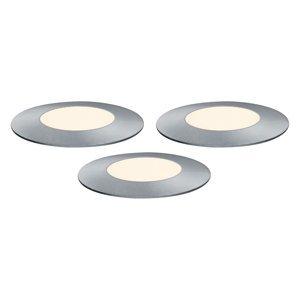 Paulmann Paulmann Plug & Shine Floor Mini 3ks doplnok 830