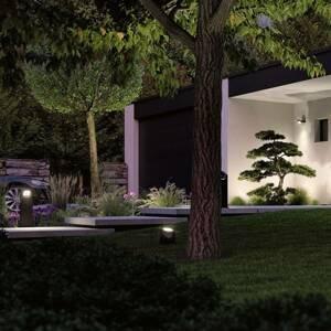 Paulmann Paulmann Swivea stĺpikové LED svietidlo kardanické