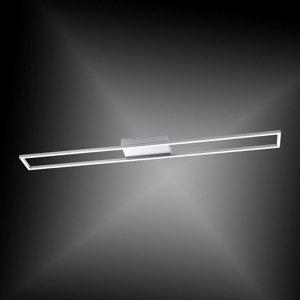 Paul Neuhaus Stropné LED svietidlo Inigo110cm