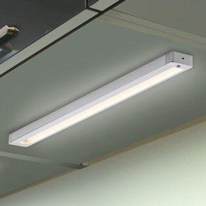 Paul Neuhaus Podhľadové LED svietidlo Helena 59,5x4cm 3000K