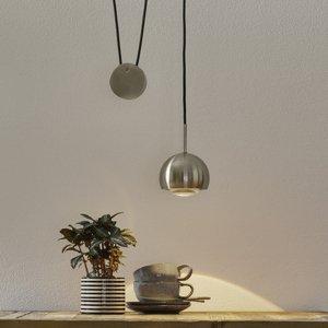 Q-SMART-HOME Paul Neuhaus Q-ADAM LED svietidlo Smart Home