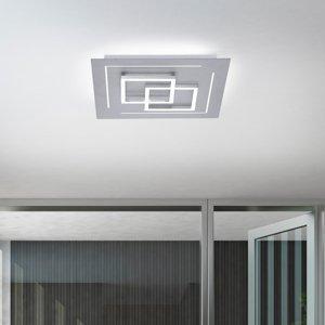 Q-SMART-HOME Paul Neuhaus Q-LINEA stropné LED svietidlo, 40 cm