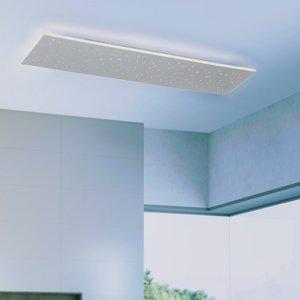 Q-SMART-HOME Paul Neuhaus Q-NIGHTSKY, stropné LED 100 x 25cm