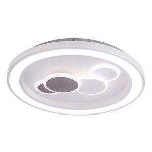 Paul Neuhaus Paul Neuhaus Eliza stropné LED svietidlo okrúhle