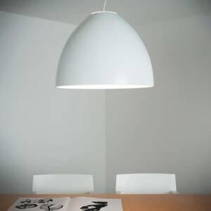 Rotaliana Rotaliana Drink H3 závesná lampa, matná biela