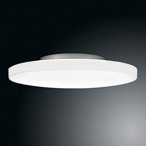 Ribag Ribag Punto stropné LED stmievateľné 42cm 3000K