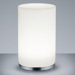 Reality Leuchten Valcovitá RGBW LED stolná LED lampa John s DO