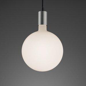 Reality Leuchten WiZ E27 LED Globe 6,5W 650lm stmiev. CCT matná