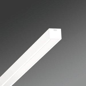 Regiolux Hokal-HLAG/1500 LED stropné svietidlo svetelný 36W