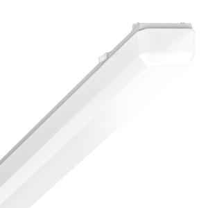 Regiolux Vaňové LED svetlo KLKF/1500 152cm 4000K 5938lm
