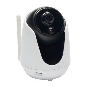 RADEMACHER Rademacher HomePilot HD Camera interiér