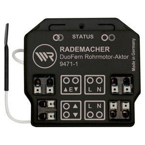 RADEMACHER Rademacher DuoFern rúrkový motorový člen, 230 V