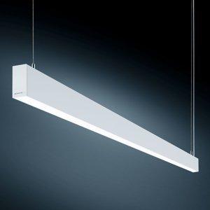 Schmitz Štandardne osvetľujúce závesné LED svietidlo S55