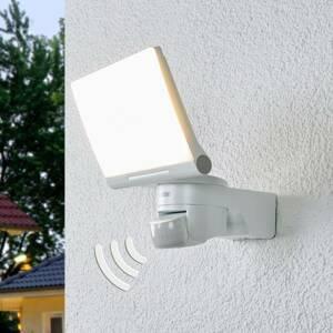 STEINEL STEINEL XLED Home 2 XL LED snímačové svetlo biele