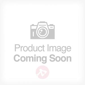 STEINEL Inteligentné snímačové LED svietidlo L 600 Cam