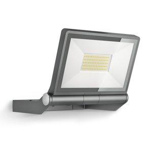 STEINEL STEINEL XLED One XL vonkajšie LED svetlo, antracit