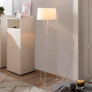 Villeroy & Boch Villeroy & Boch New York - stojaca lampa biela