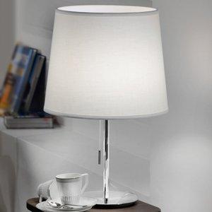 Villeroy & Boch Villeroy & Boch Amsterdam stolná lampa spínač