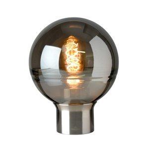 Villeroy & Boch Villeroy & Boch Tokio stolná lampa satén Ø 20 cm