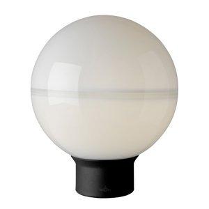 Villeroy & Boch Villeroy & Boch Tokio stolná lampa 30 cm