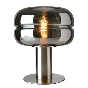 Villeroy & Boch Villeroy & Boch Havanna stolná lampa, 34 cm