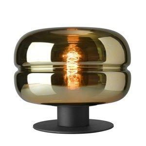 Villeroy & Boch Villeroy & Boch Havanna stolná lampa zlatá 24 cm