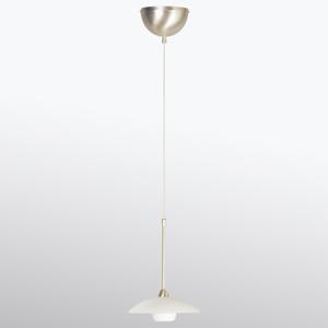 Steinhauer BV LED závesné svietidlo Monarch