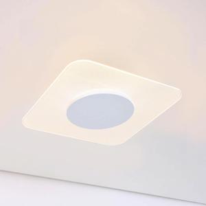 Steinhauer BV Stropné LED svietidlo Delphi 29 cm