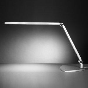 SIS-Light Stolná LED Take 5 podstavec, denné, stmievateľná