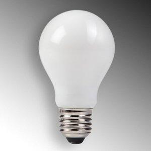 Sylvania E27 4,5 W 827 LED žiarovka satinovaná