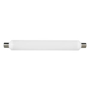Sylvania S19 6W 827 LED lineárna žiarovka