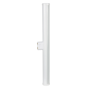 Sylvania Lineárna LED S14d, 5W 827 1 objímka 500mm