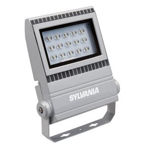 Sylvania Sylvania Sylveo LED reflektor 4000K 3000lm 52°