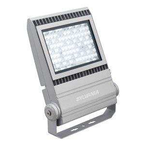 Sylvania Sylvania Sylveo LED reflektor 4000K 8000lm 30°